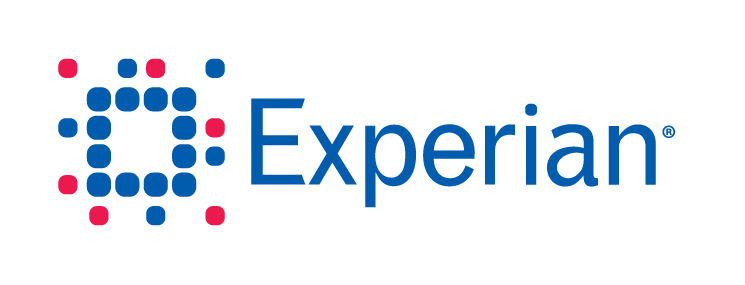 experian team building