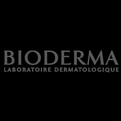 biderma team building