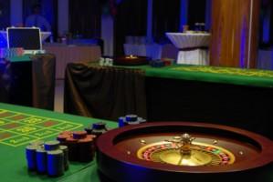 казино парти